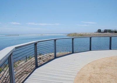 11-rcd-stevens-bunch-design-malibu-lagoon-surfrider-overlook