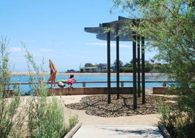 2-rcd-stevens-bunch-design-malibu-lagoon-kelp-canopy-kids