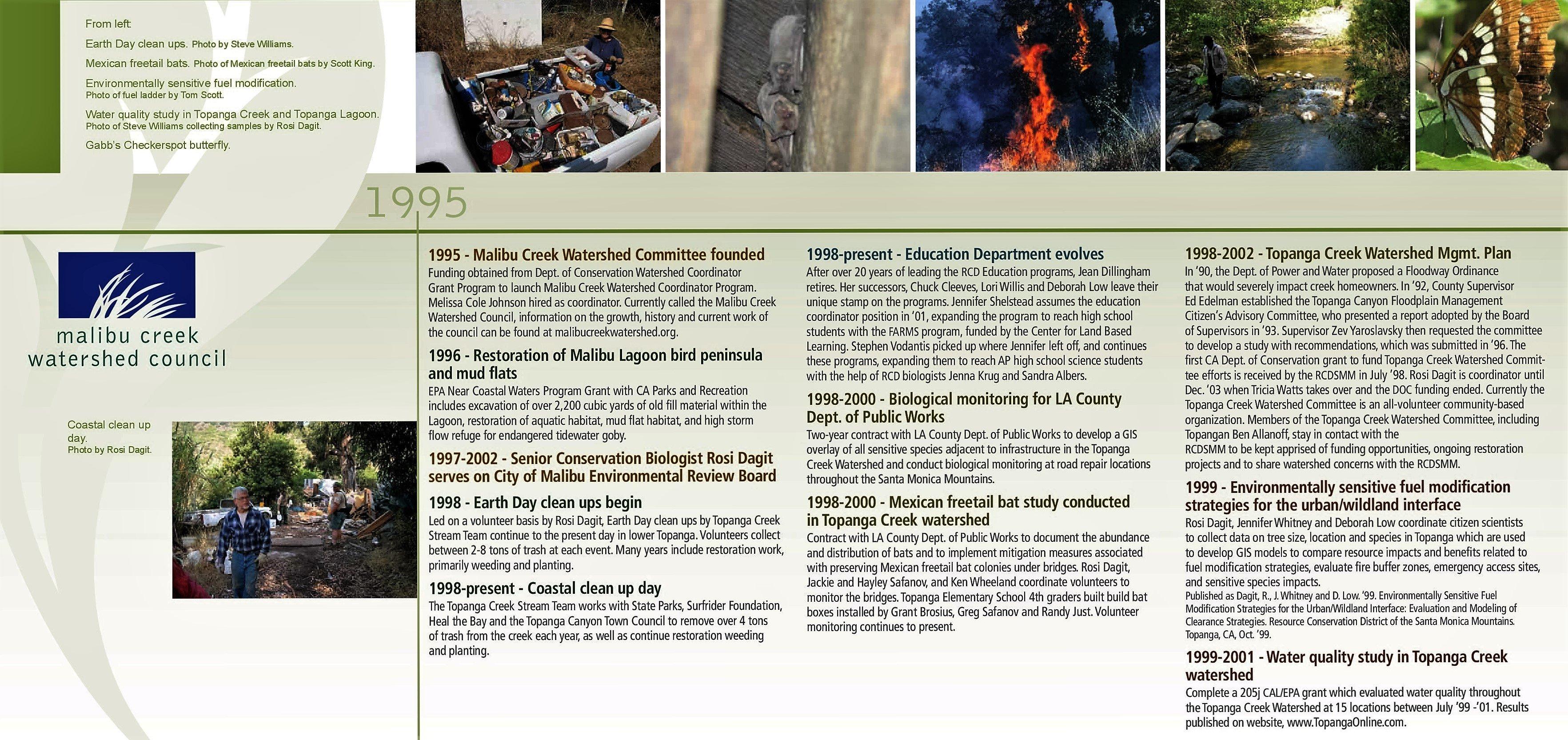 rcdsmm-50-year-timeline-003