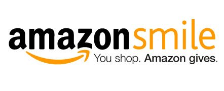 Give to RCDSMM with Amazon-Smile